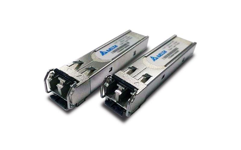 LCP-1250B4MDRTJ
