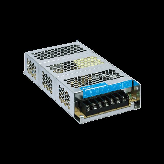 PMC-48V150W1BA