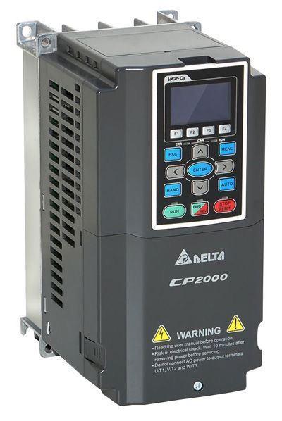 VFD2200CP43A-21